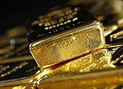 策略家张伟:黄金白银反弹走势,有望终结,追多需谨慎!