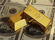 李生论金:欧佩克减产推动油价,黄金依托1303仍然看多
