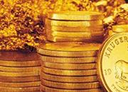 盛文兵:美元指数连续四连阴,空气氛围浓烈