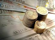 秋末悔城:美元指数反弹在即,国际黄金承压调整