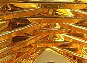 景良东:黄金1308.5一线空,原油58上方多!