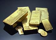 齐仲龙:黄金次高点形成,中期跌势可期