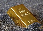 景良东:黄金陷入1300震荡,原油58多!