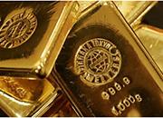 秋末悔城:美元止跌反弹不是见底,国际黄金还能上涨