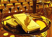 盛文兵:美元持续疲软,黄金非美强势持维稳