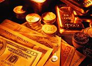 盛文兵:美联储鸽派言论远超市场预期,美元指数跌破96关口