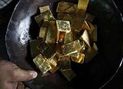 景良东:黄金1280-94做区间,原油62.6上继续多!