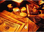 张平:4.4铜锌期货日报