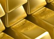 担心错过美股大好行情 投资者纷纷撤离最大黄金ETF