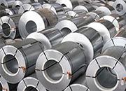 戴俊生:铝土矿供应节奏偏慢,铝价延续反弹
