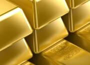 黄金止跌于近4个月低位 但更大抛售正在酝酿中?