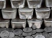 河南局在墨西哥发现一大型银矿床