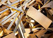 张平:5.6铜锌期货日报