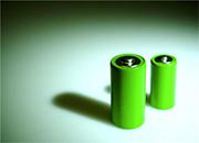 锂离子电池,未来战场的新型动力源