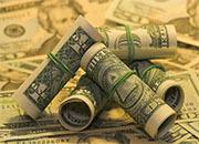 在岸人民币对美元开盘回升逾200点 收复6.80大关
