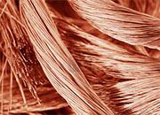 智利国家铜业公司与Salvador铜矿工会达成新劳资协议