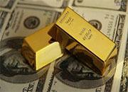 金价刚刚加速下跌!欧洲政局动荡 黄金多头还有机会