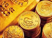"""全球储量最大国家一季度黄金产量创逾20年新高 但黄金供应这一""""定时炸弹""""不得不防"""