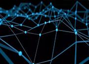 包铝与中国移动、华为、浩天科技签订5G工业互联战略合作协议