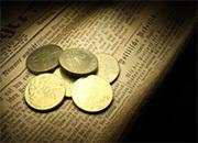 美元遭空头狙击、黄金暴涨逼近1330今晚更大行情将至?