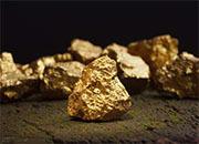 又是它!一夜之间,20吨黄金就这样流入了市场