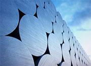 戴俊生:氧化铝厂投产,铝价弱势运行