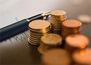 戴俊生:专项债启动,铜价领涨有色