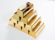 黄金ETF申赎时间调整 有助提升黄金期货活跃度