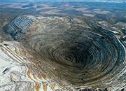 美国计划帮助全球各国提高矿产量,以降低对中国进口的依赖