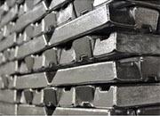 铁矿石价格已刷新五年新高