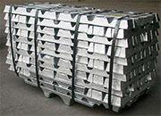 锌:冶炼产能逐步释放 期价仍有下跌空间