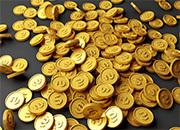 金价直逼1400大关、创两周最大单日跌幅 黄金、白银、原油行情分析