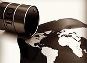 鞍钢成为中国石油首批不锈钢和镀锌产品一级物资供应商
