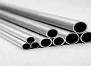 百色市铝产业集群式发展迈出新步伐