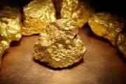 市场风向巨变!全球股市连环暴跌、黄金击穿1470 小心特朗普意外举动?