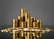 降息預期與避險需求仍將支撐黃金