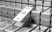 白银归来!现货白银上涨近1% 沪银期货涨幅超过1.8%