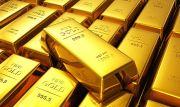 中东局势提振避险资产吸引力 黄金收涨创三周新高