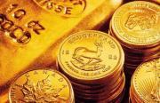 张平:10.11铜锌期货日报