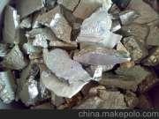 金川国际前三季度销售铜的收益同比增加约5%至2.97亿美元