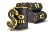 石油与黄金分道扬镳 是什么切断了二者的相关性?