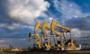 贸易及需求前景乐观,但预期原油库存增加,美油冲高回落小幅收涨
