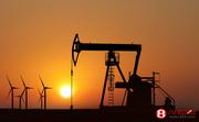 原油交易提醒:避险情绪消退,投资者押注原油多头!但仍有不利因素不得不防