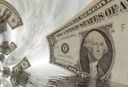 贸易局势向好、美元霸气上涨 金价可能还要跌 美元指数、欧元和英镑最新技术前景分析