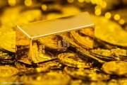 金价能轻易突破1480关口?机构黄金、原油最新前景预测