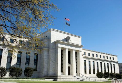 美联储报告警示企业债务问题突出 政策效能待考