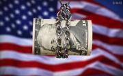 经济学人:美元走弱条件开始具备