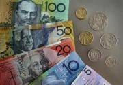澳洲联储会议纪要偏鸽,就业数据疲软之下,12月降息预期又生?