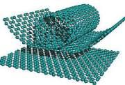 博石高科年产十万吨锰酸锂正极材料项目在滁签约
