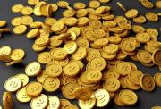 为何明年美元将会下跌 黄金会成为最好的对冲工具?